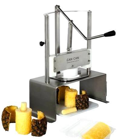 машинка для ананасов