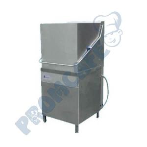 Посудомоечная машина Гродторгмаш МПУ-700М.